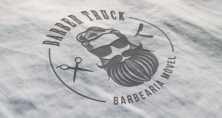 Barbertruck capa